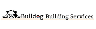 Bulldog Building Services