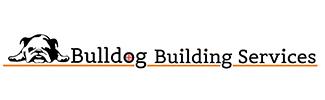 Bulldog Building Services