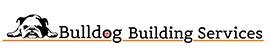 ABOUT BULLDOG BUILDING SERVICES